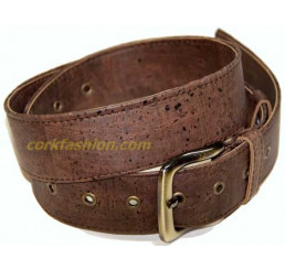Cork Belt (model RC-GL0104001031) from the manufacturer Robcork